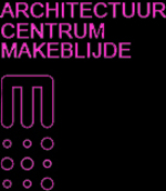 architectuurcentrum makeblijde logo